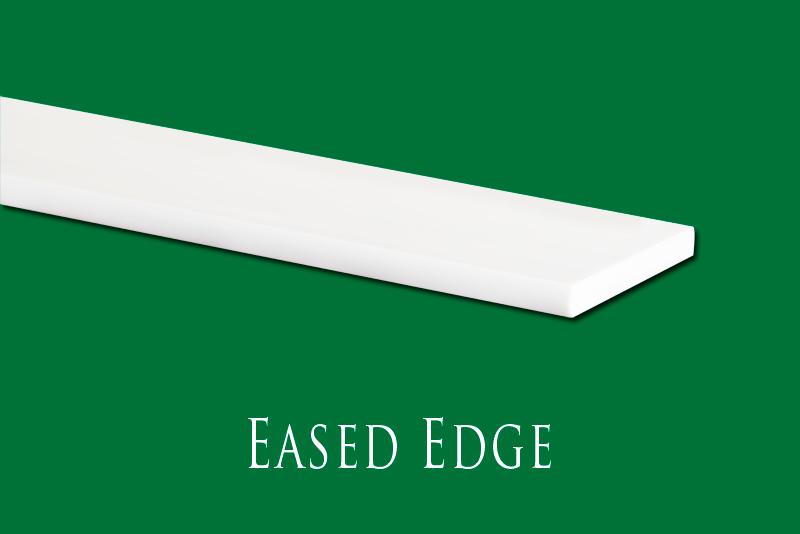 EasedEdge
