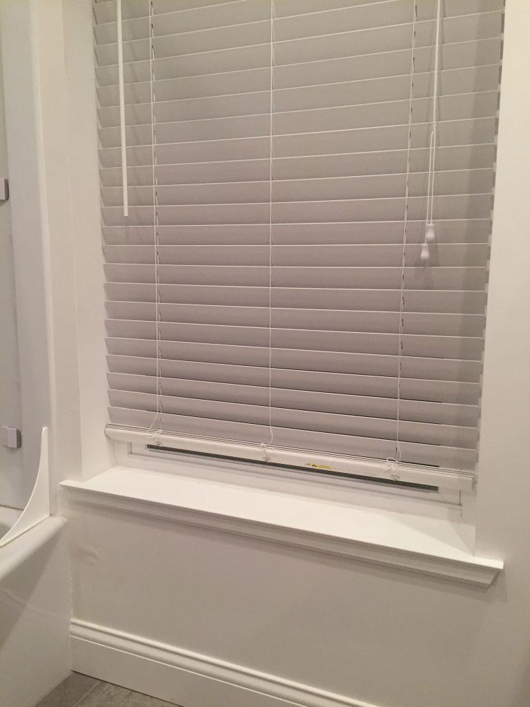 Window Sills Wall Caps Solid Surface Staron Corian HI MACS ...